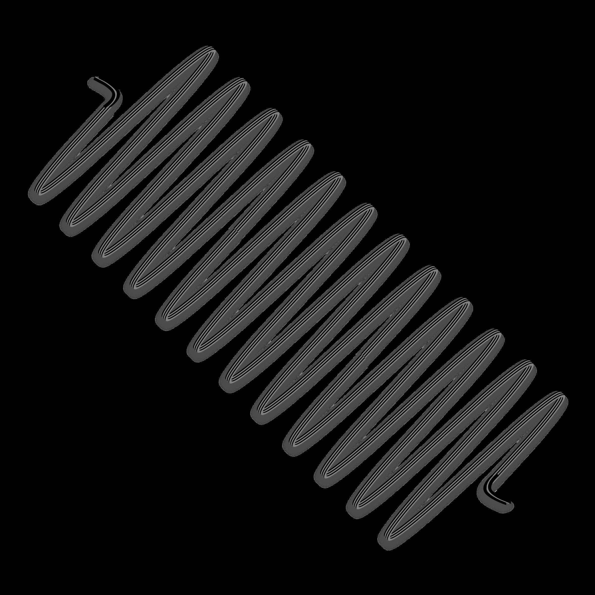 clip art transparent stock spring transparent tool #103619110