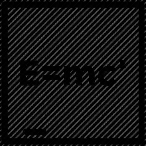 graphic free download Mathematics Line
