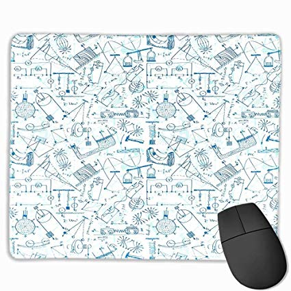 clipart transparent Amazon com design gaming. Physics drawing themed