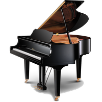 image transparent library Download free png photo. Piano clipart.