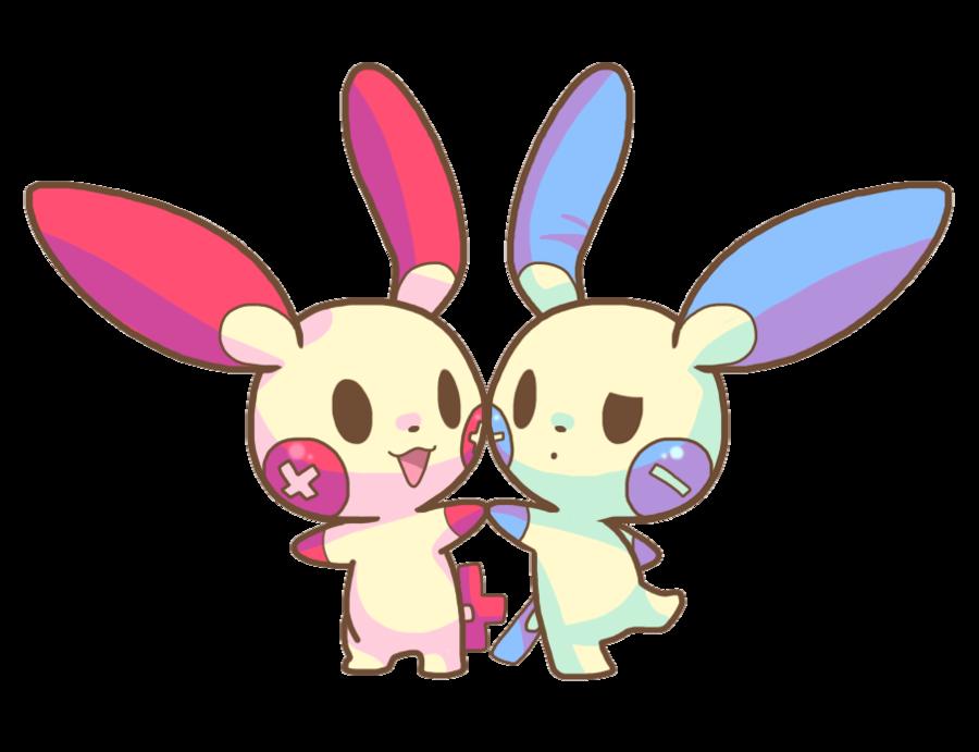 vector free stock Dream pokemon drawings google. Pichu drawing kawaii