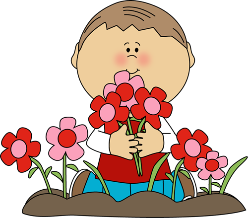 picture Pick clipart. Free picking cliparts download.
