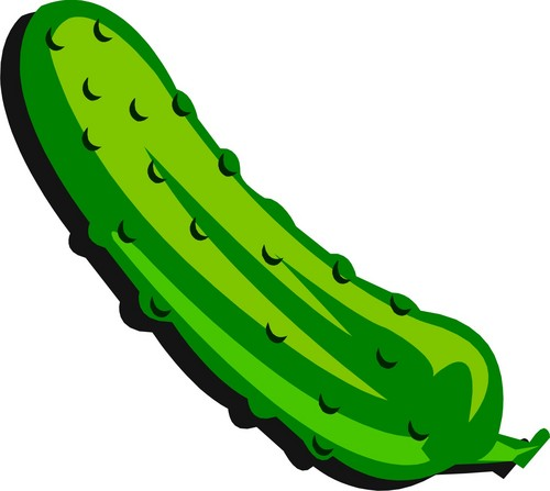 clipart freeuse stock Free cliparts download clip. Pickles clipart.