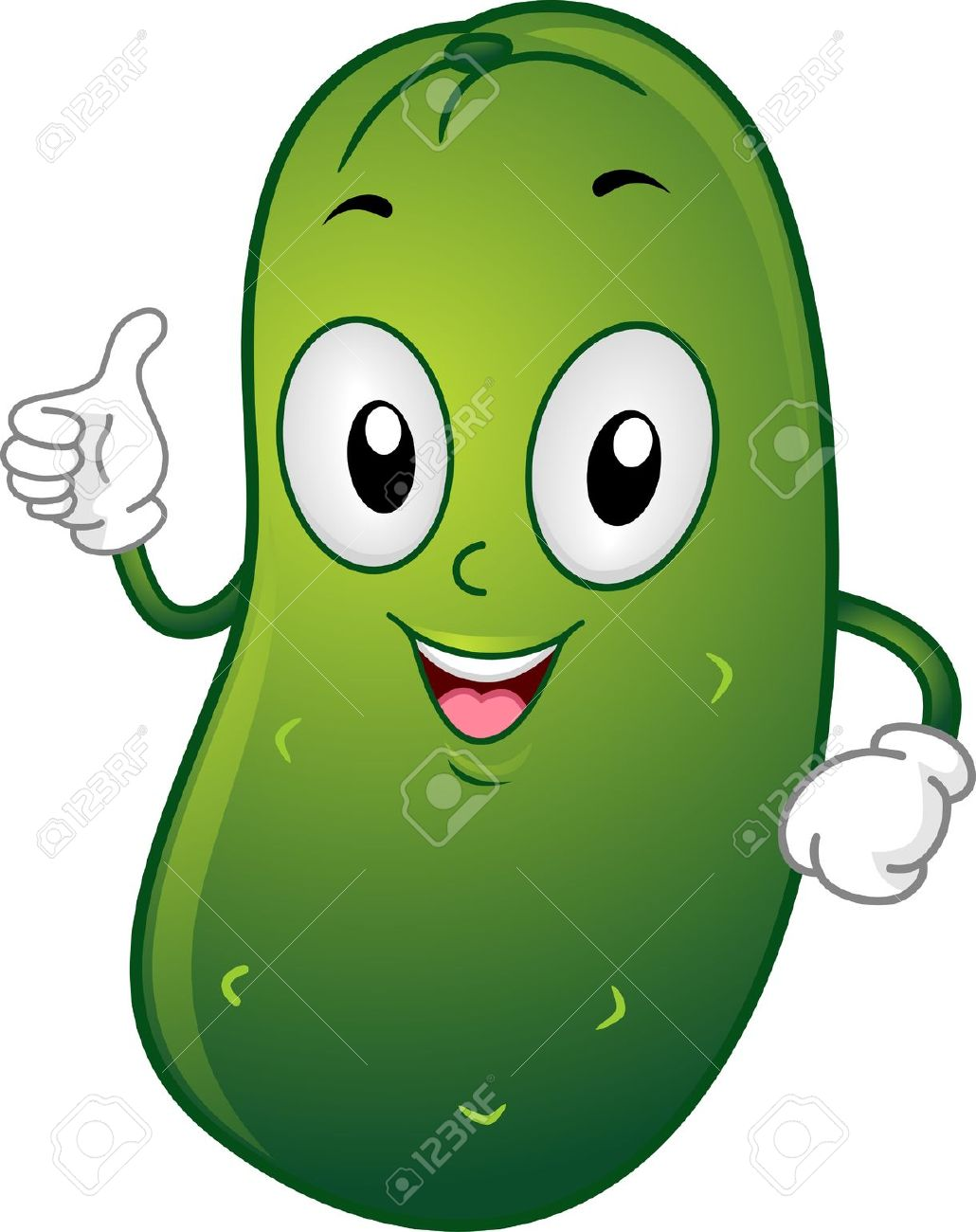 png free  clip art clipartlook. Pickle clipart.
