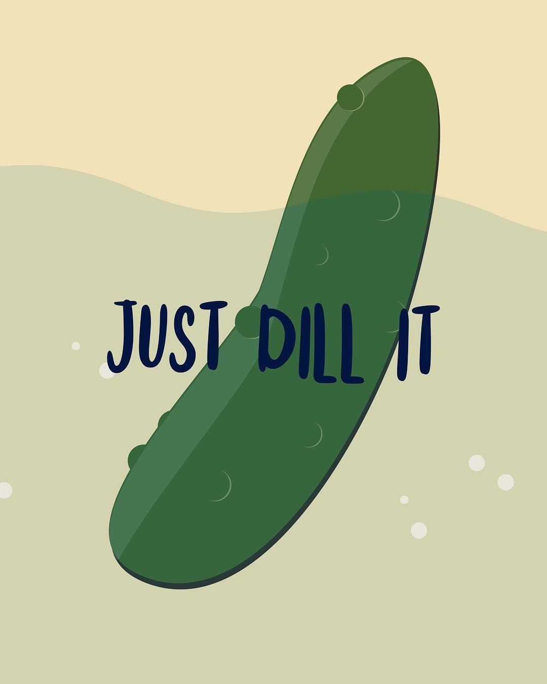 transparent download Pickle vector. Pin by tad on