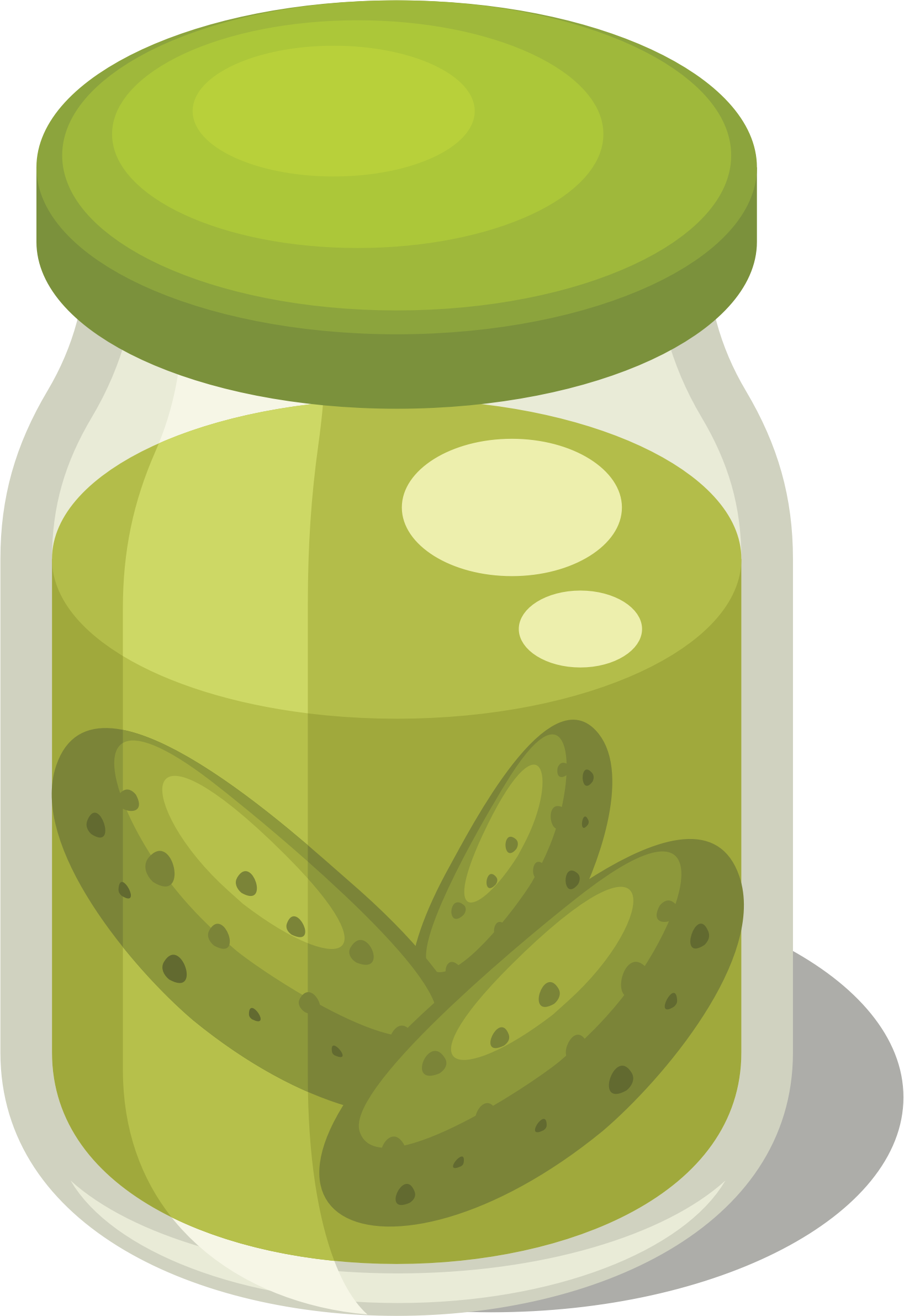 jpg free library Hd a public domain. Pickles clipart.