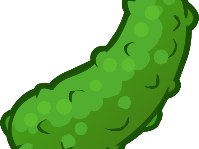 clipart library Pickles clipart. Free on dumielauxepices net.
