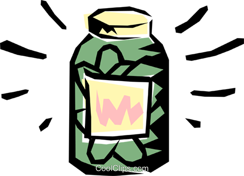 image library download Pickle Clipart at GetDrawings