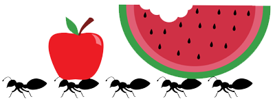 clip library download Ant free download best. Picnic ants clipart