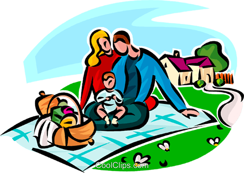 clipart freeuse download Transparent background free on. Picnic clipart.