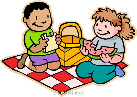 clipart freeuse download Picnic clipart. Transparent background free on.