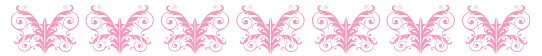 png stock Butterfly Border Clipart