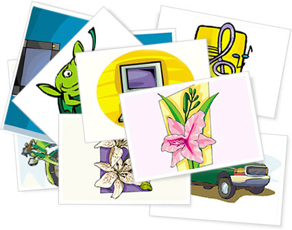 picture library stock Pictures clipart. Clip art free dowload.