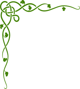 png freeuse Vine clipart. Free cliparts download clip