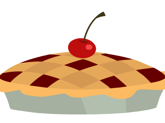 picture free download Pies free on dumielauxepices. Pie clipart