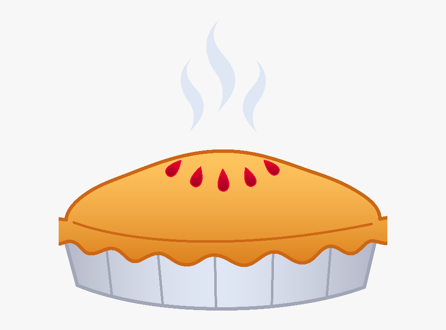 picture freeuse download Pie clipart. Thanksgiving picture royalty free