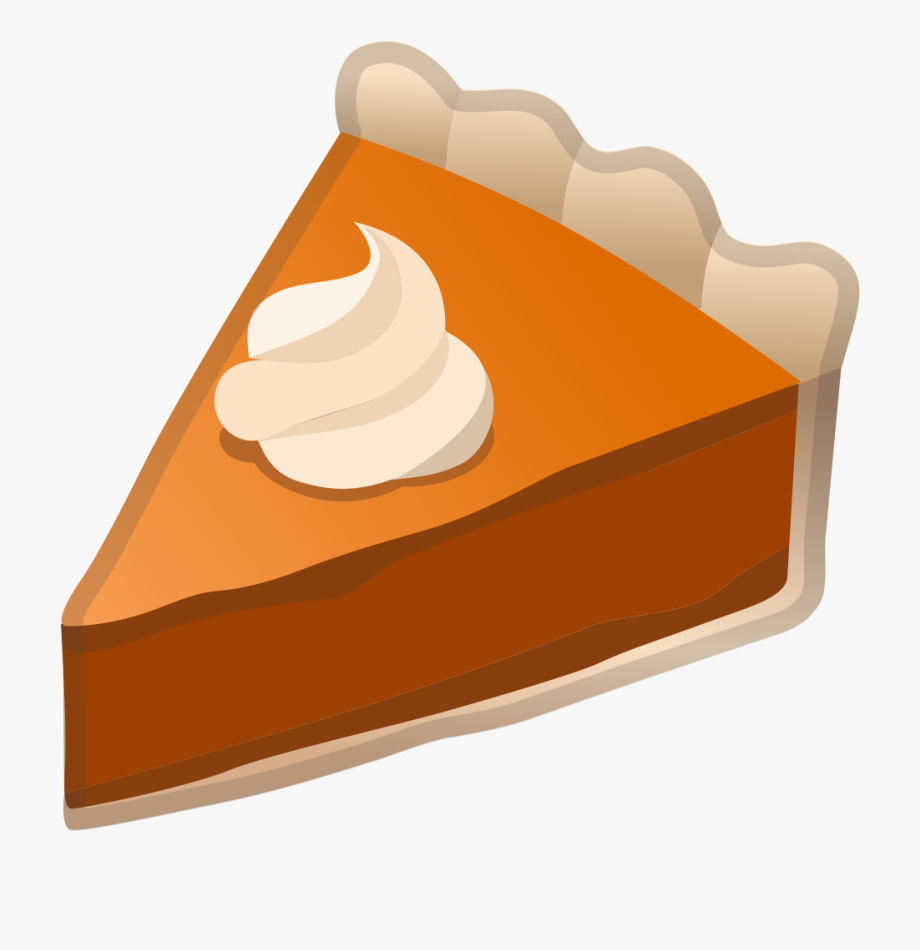 picture library stock Pie clipart. Download svg png pumpkin