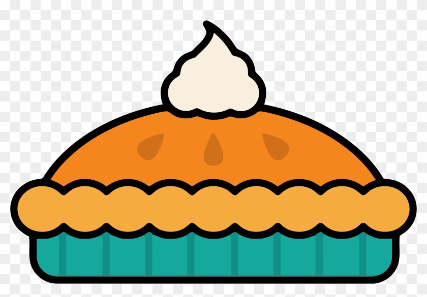 png download  pumpkin png for. Pie clipart