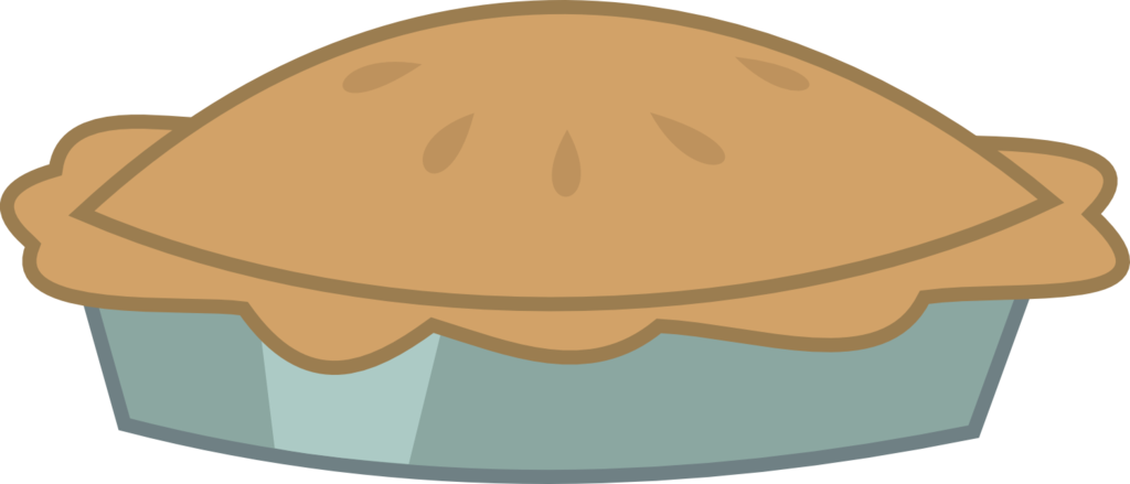 clip art transparent Pie Drawing at GetDrawings