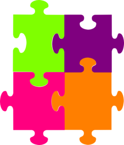 clip art library download Jigsaw Puzzle
