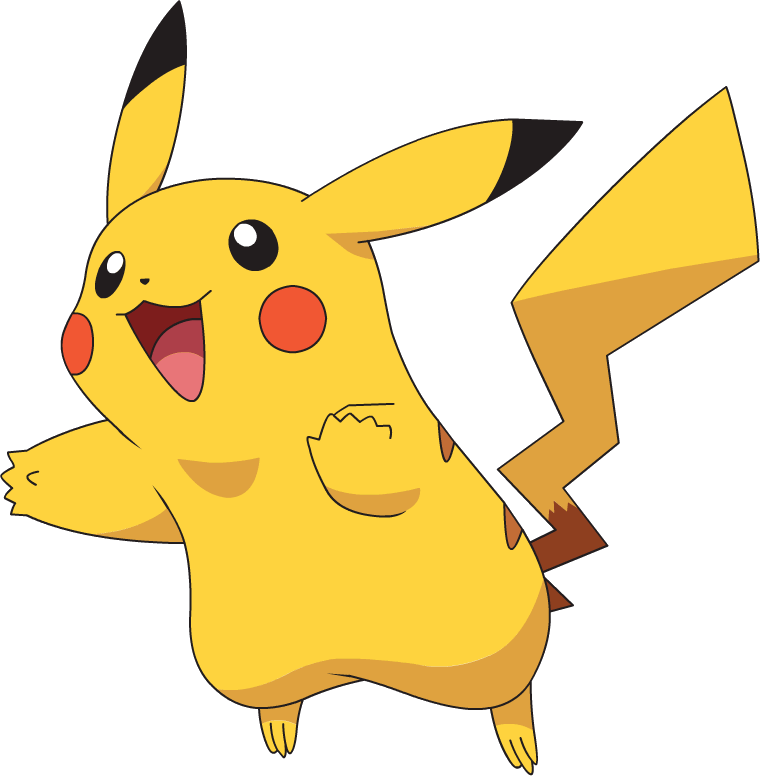 banner free library Pikachu clipart. Free cliparts download clip.