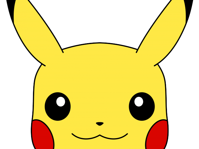 image freeuse library Free on dumielauxepices net. Pikachu clipart.