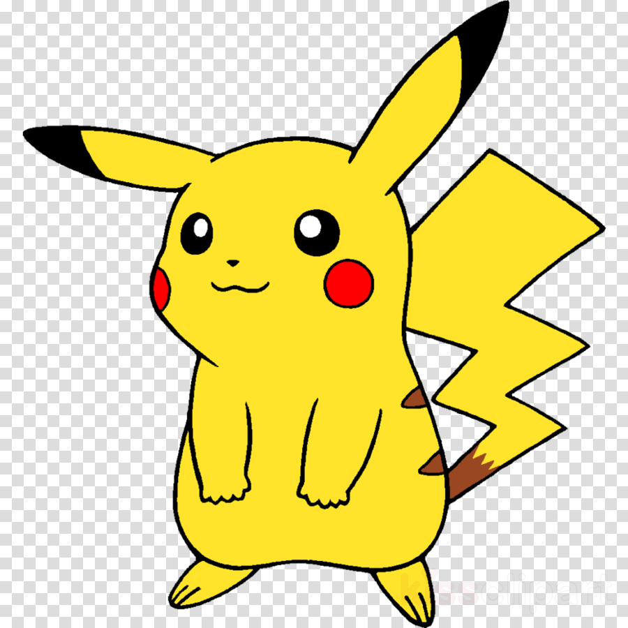 vector freeuse download For free images . Pikachu clipart.