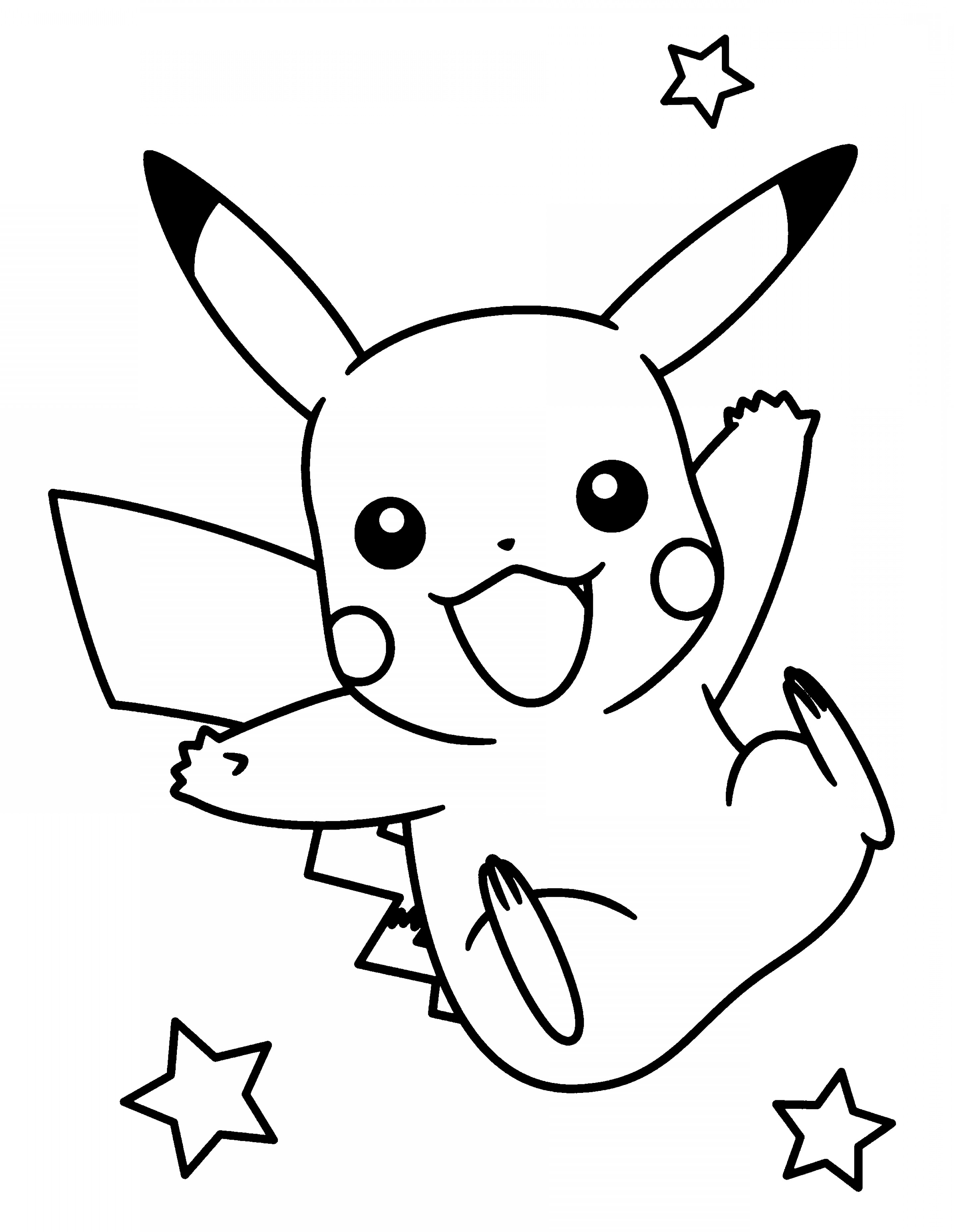 clip black and white library Png soidergi . Pikachu clipart black and white