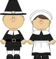 svg library stock Pilgrim clipart. Google search thanksgiving clip