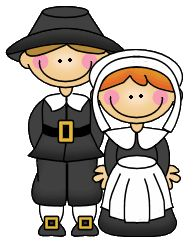 clip art royalty free library Pilgrim clipart. Free cliparts download clip