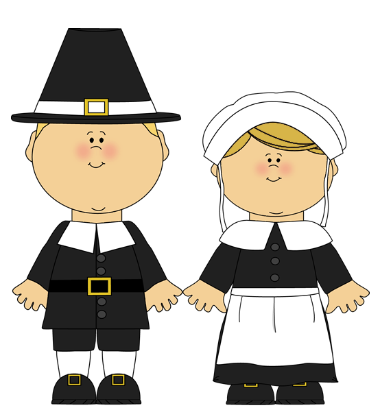 svg Male and female png. Pilgrim clipart