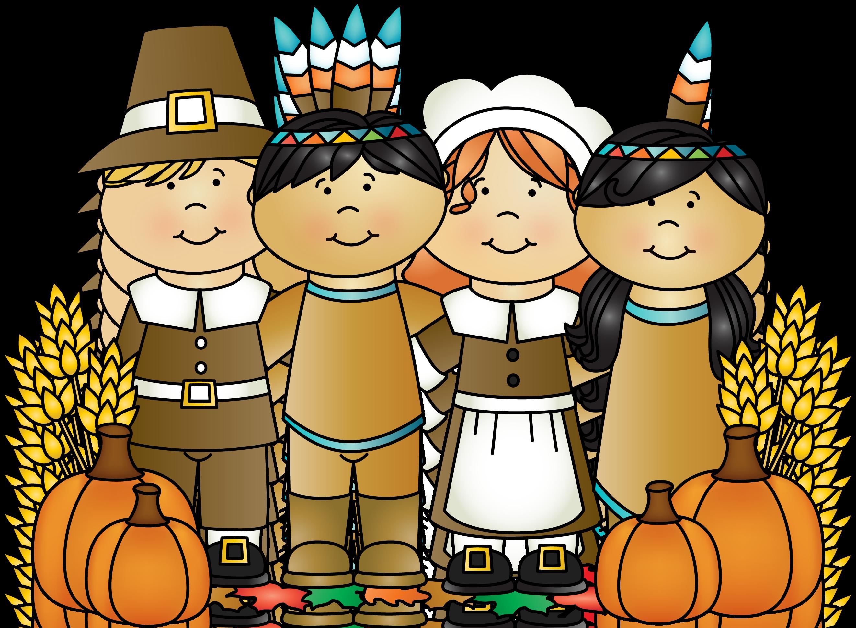 picture free Pilgrims kids clipart. Giveaway winner pinterest pilgrim