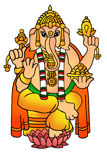 picture royalty free library Ancient India Clipart at GetDrawings