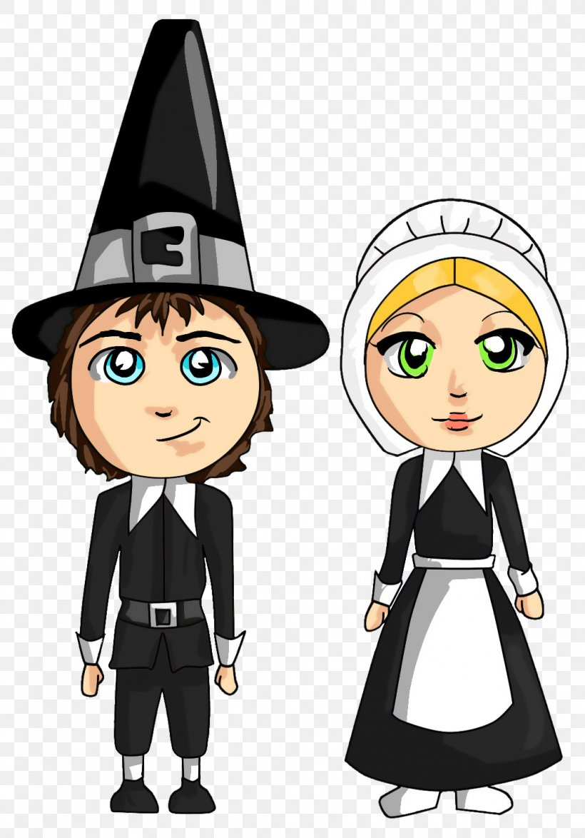 clipart royalty free stock Clip art png x. Pilgrims clipart.