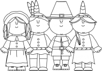 clipart transparent download Pilgrims clipart black and white. Thanksgiving book hatenylo com