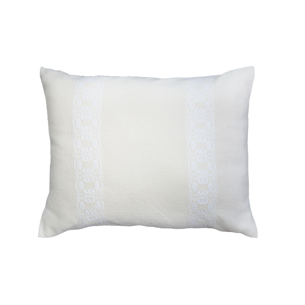 clip royalty free download Transparent background free on. Pillow clipart