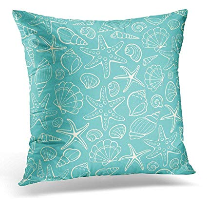 clipart black and white stock Amazon com decorative cover. Pillow clipart.