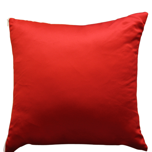 clipart download Cushion red free on. Pillow clipart