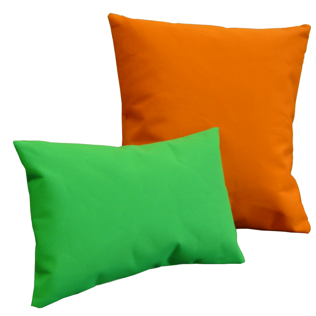 image transparent library Pillow clipart. Cushion rectangle x dumielauxepices.