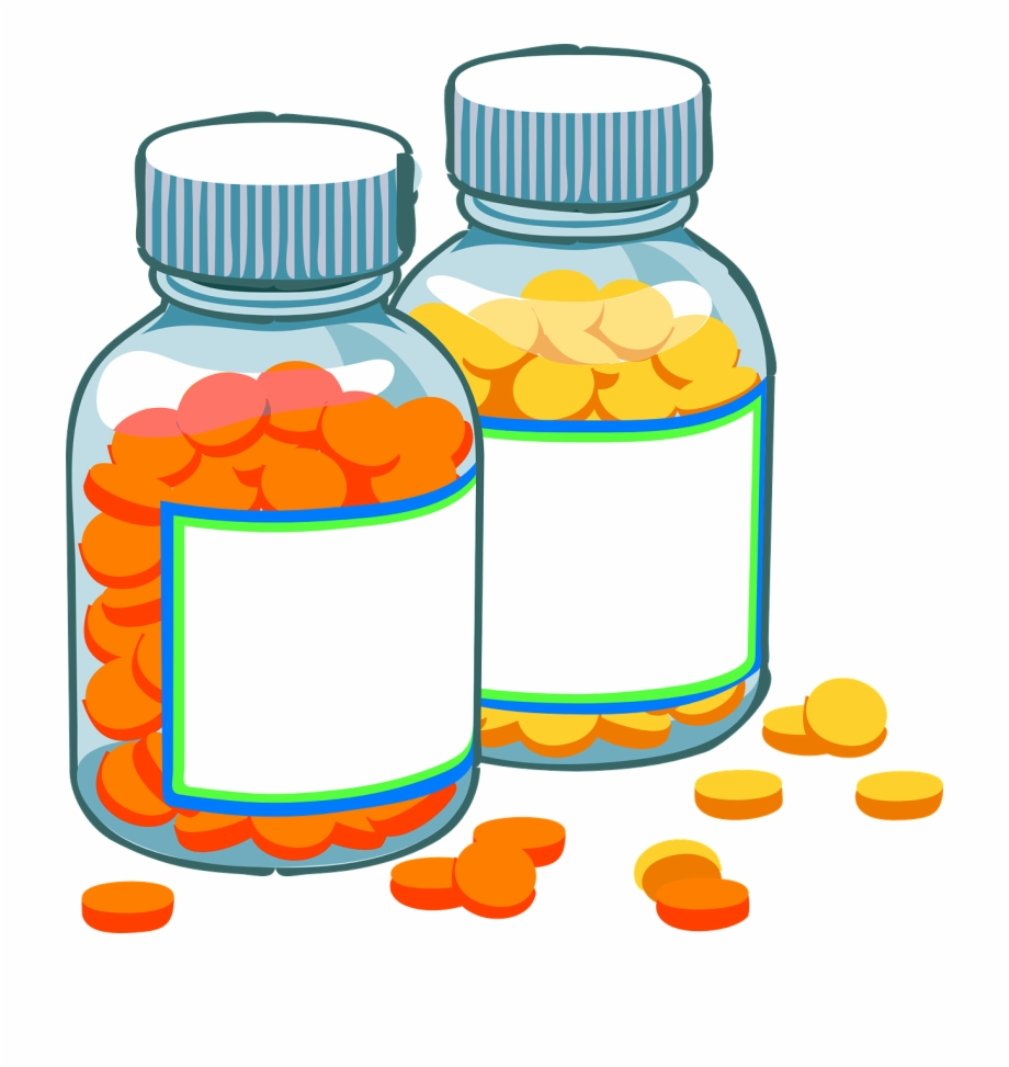 jpg transparent library Tablets drugs medication png. Pills clipart