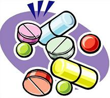 jpg transparent stock Pills clipart. Free cliparts download clip