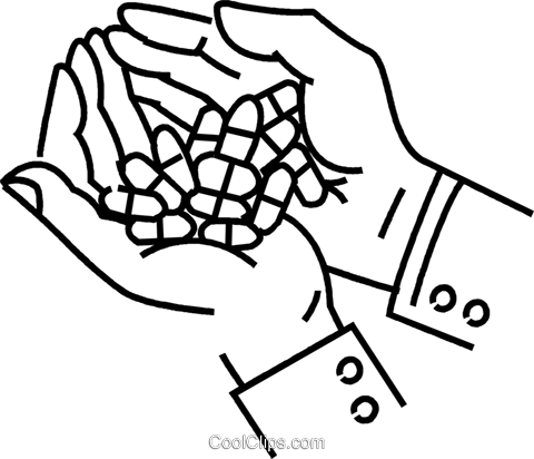 clip art Pills clipart black and white. Drawing at getdrawings com