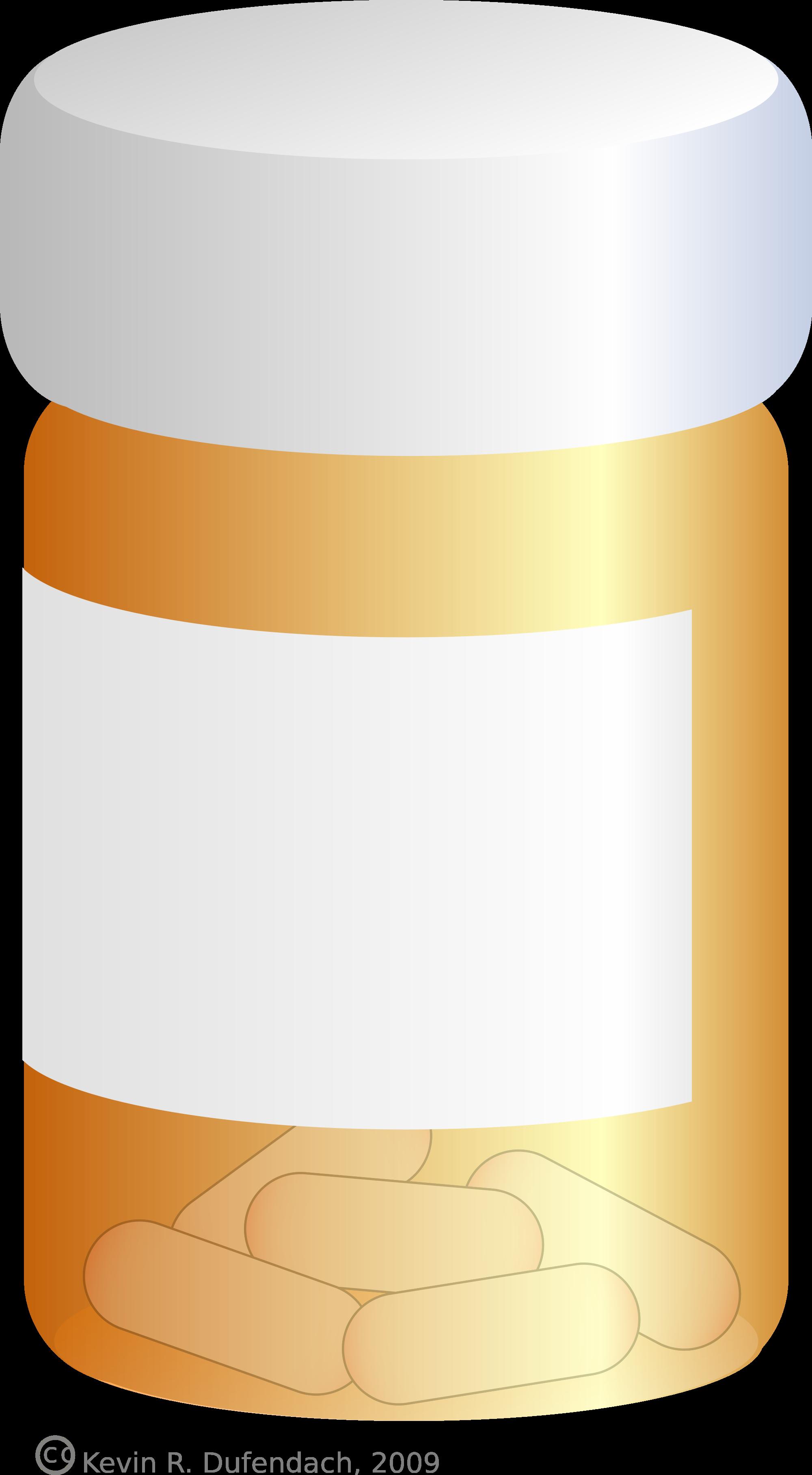 jpg library library Pill svg wikimedia commons. Vector bottle file