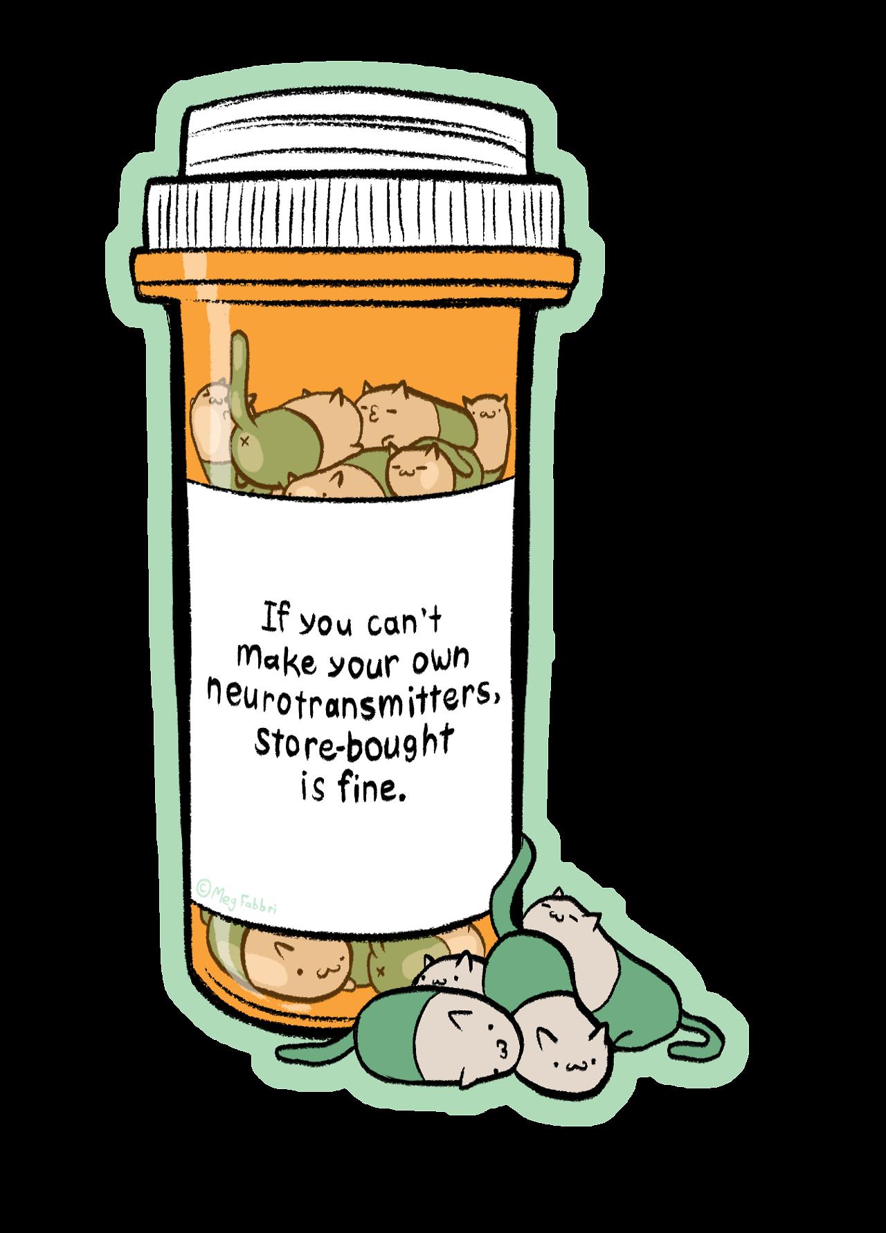clip black and white Mental clipart transparent tumblr. Medical bottles .