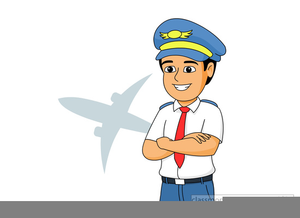 image transparent stock Female free images at. Pilot clipart