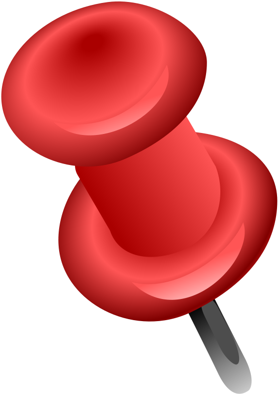 clip library Red . Pin clipart.