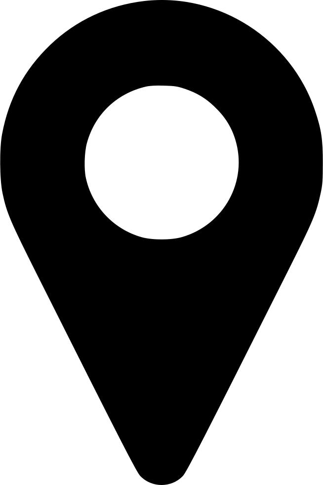jpg free pin vector gps #101345202