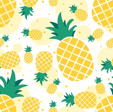 clip black and white download Pinapple vector. Pineapple free download for