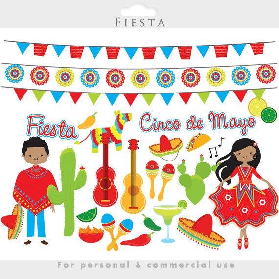 png transparent stock Mexican cinco de mayo. Pinata clipart fiesta theme