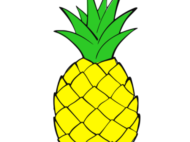 free Pineapple clipart. Christmas free on dumielauxepices